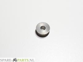 Claas 1001941.0 Naaldrol 8mm