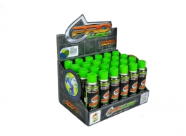 ProLube® Bio Universele Smeer- en kruipolie 240 ml Display
