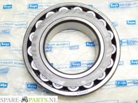 22212RHRW33 Koyo spherical roller bearing