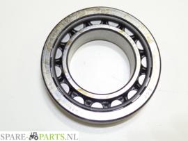 NU2211 SKF cilinderlager