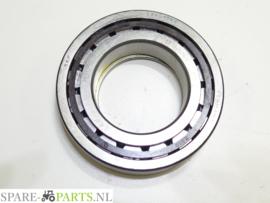 NUP2210ECP/C3 SKF / NTN cilinderlager