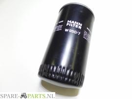 Claas 147222.0 Motoroliefilter origineel