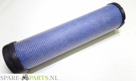 Landini 3658045M1 Filterelement