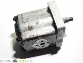 NH 5179724 Hefpomp / Hydrauliekpomp (gebruikt)