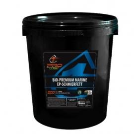 Prolube® EPA Bio Premium EP Marine Smeervet 4.5 kg