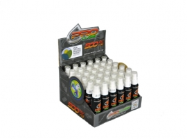ProLube® Bio Universele Smeer- en kruipolie 55 ml Display