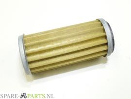 Landini 3300901M91 Gaas element