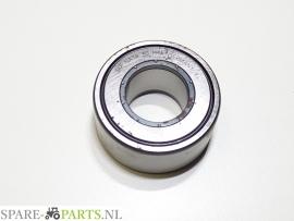 Claas 828139.0 Lager SKF NATR 30PPA