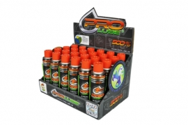 ProLube® Bio kruipolie en roestverwijderaar 240 ml Display