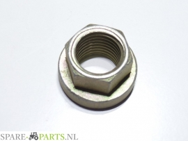KK016045 Moer / Flange nut M30 left key 36