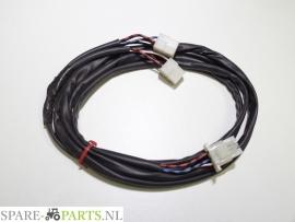 320860100 Laverda electrische kabel