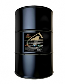 ProLube® H1 Bio Olie voor Kettingen en Kabels 5 ltr