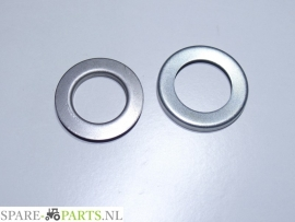 KK010804R Sealing lamell 205-30