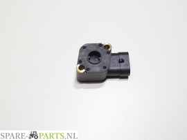 NH 82033385 Potentiometer