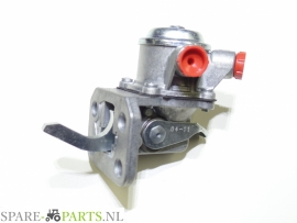 Linde 1198906 Fuel feed pump H45