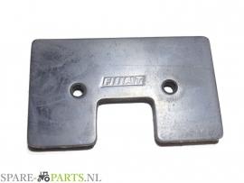 L301540160 Rubber