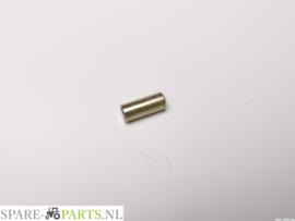 NH 82001332 Pen
