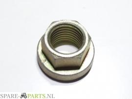 KK016022 Moer / Flange nut M30 10key36