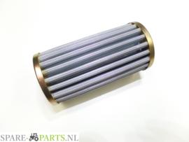 Landini 3307250M91 Hydr. filterelement