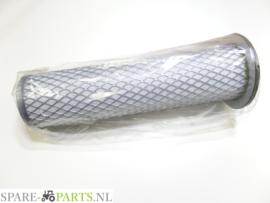 Landini 3595519M1 Filterelement No. 32