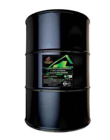 ProLube® Bio Olie voor Kettingen en Kabels 5 ltr