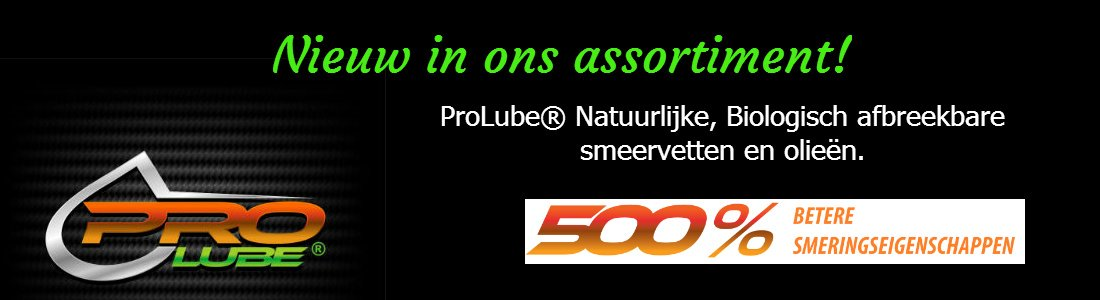 ProLube 1