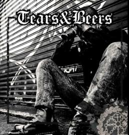 Tears & Beers - Keep An Eye On Us EP