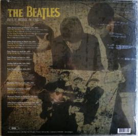 The Beatles - Thirty Weeks In 1963 LP