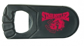Stage Bottles - 'Bulldog' Bottle Opener
