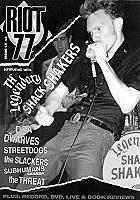 Riot 77 #12