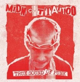 Midnight Tattoo - True Sound Of Punk EP