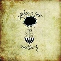 Nobody's Fool - Wintering LP