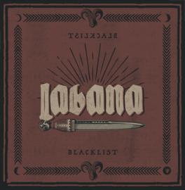 Labana - Blacklist EP