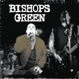 """Bishops Green - Bishops Green 12"""""""