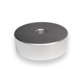 Heavy weight single adapter