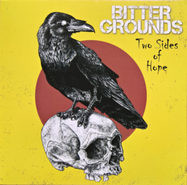 Bitter Grounds - Two Sides Of Hope LP
