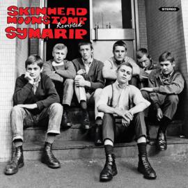 Symarip - Skinhead Moonstomp Revisited LP