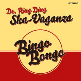 Dr. Ring Ding Ska-Vaganza - Bingo Bongo LP