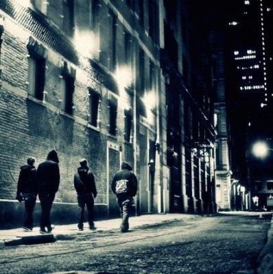 Olde York - Shallow World CD