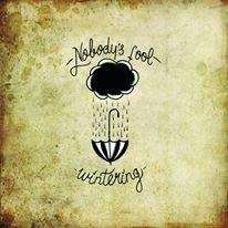 Nobody's Fool - Wintering LP