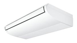PANASONIC Elite Plafond onderbouw  KIT-50PT2ZH5 5,0kW
