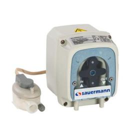 Condenspomp Sauermann PE-5200 vlotter