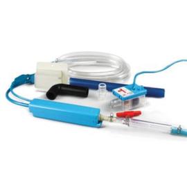 Condenspomp Aspen Mini Aqua Silent+