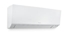 Daikin Perfera airco Inverter FTXM-71-R RXM-71-R 7,1kW