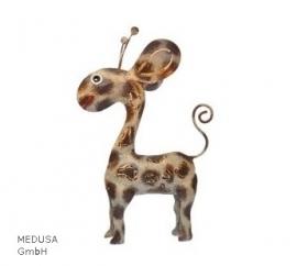 Medusa giraf klein