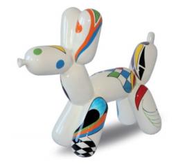 Balloon dog 1