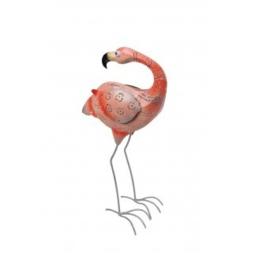 Medusa Flamingo -b-
