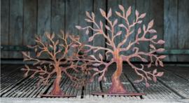 Levensboom klein
