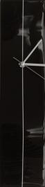 Carneol Design glasklok Choco