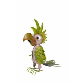 Medusa vogel Kakadu Meister